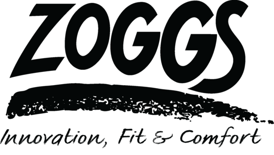 The Official Zoggs Website