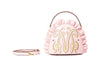 Moscow Bag Rose Quartz