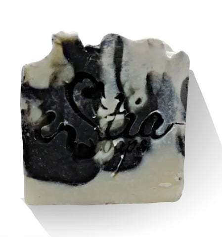 Estia Erevos Olive Oil Soap
