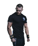Knee Sleeves T-Shirt Bundle