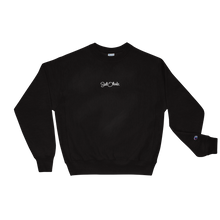 Load image into Gallery viewer, SwiftOfficialz Champion Sweatshirt