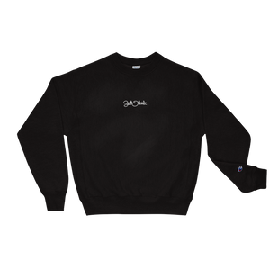 SwiftOfficialz Champion Sweatshirt
