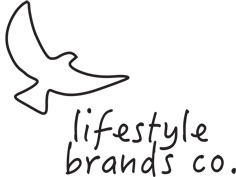 Lifestylebrands Co