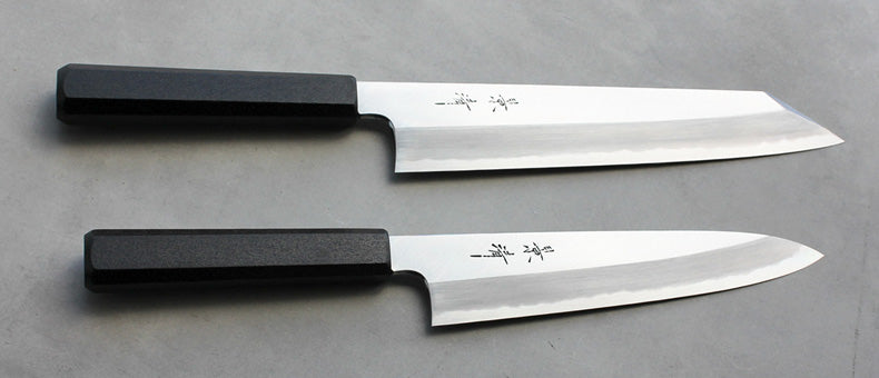kagekiyo knives chef 39 s armoury. Black Bedroom Furniture Sets. Home Design Ideas