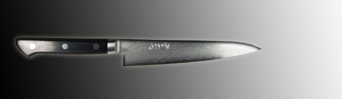 Kaiden Chef 150mm Petty Knife