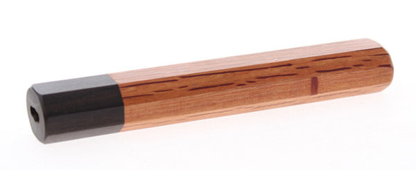 Hairy Oak Handle - L