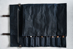 Chef Bag 53cm CA - Navy Blue