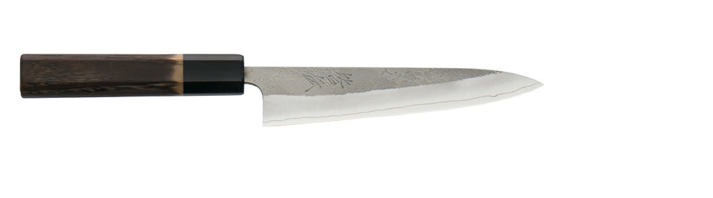 Kaiden Kodo 150mm Petty