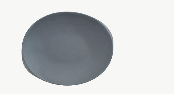 Naked Pan - 35cm Oval Pan