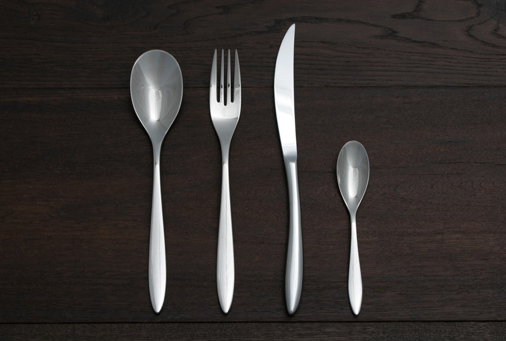 Shinji 16pce Cutlery Set