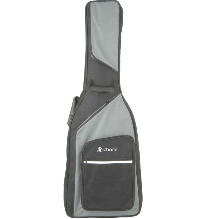 Chord Electric Guitar Gig Bag - Music Junkie