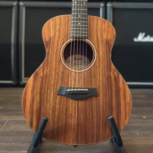 Taylor GS Mini-e Koa Electro Acoustic Guitar (Second Hand)
