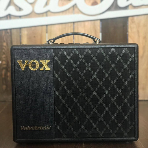 Vox VT20X Electric Guitar Amp (Second Hand) - Music Junkie