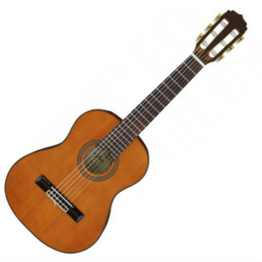 Aria A-20N Classical Guitar Natural
