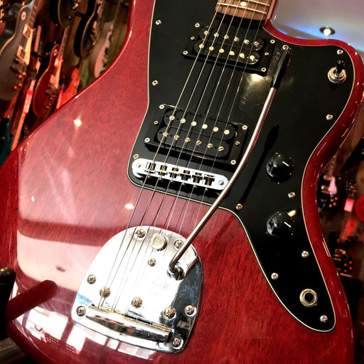 Fender Modern Player Jazzmaster (Second Hand) - Music Junkie