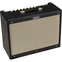 Image of Fender Hot Rod Deluxe IV Valve Amp