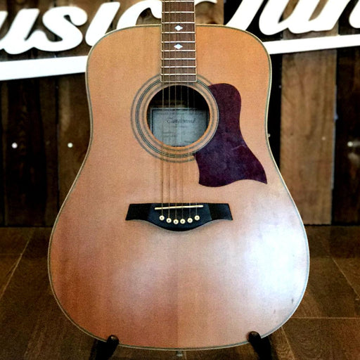 Tanglewood TW15N Acoustic Guitar (Second Hand) - Music Junkie