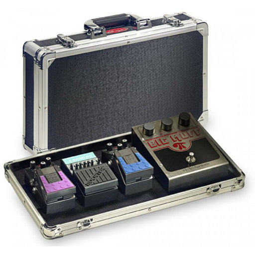 Stagg UPC-424 Guitar Pedal Case - Music Junkie