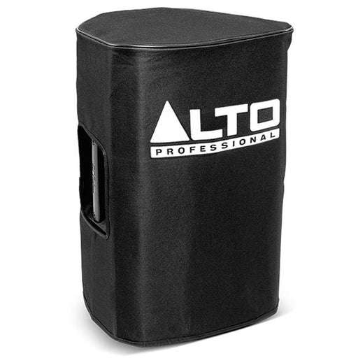 Alto TS210 Padded Cover - Music Junkie