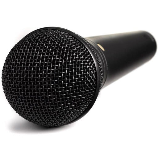 Rode M1 Dynamic Live Vocal Microphone - Music Junkie