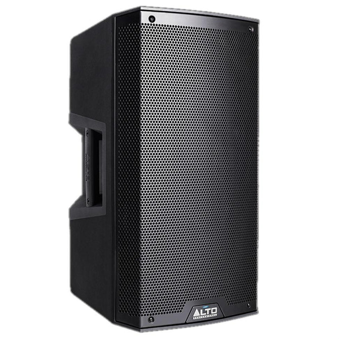 Alto Professional Truesonic 2 TS212 Active Speaker - Music Junkie