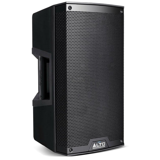 Alto Professional Truesonic 2 TS210 Active Speaker - Music Junkie