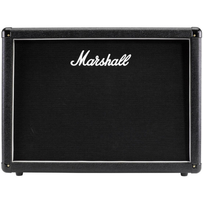Marshall MX212 Guitar Cab - Music Junkie