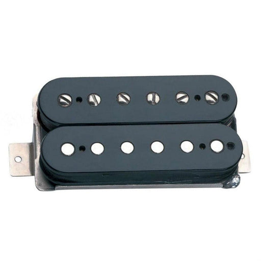 Seymour Duncan SH-1N 59' Neck Humbucker Black - Music Junkie
