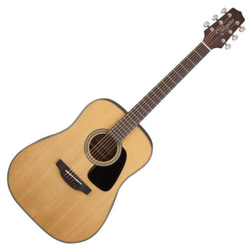 Takamine GN10NS Acoustic Guitar Natural - Music Junkie