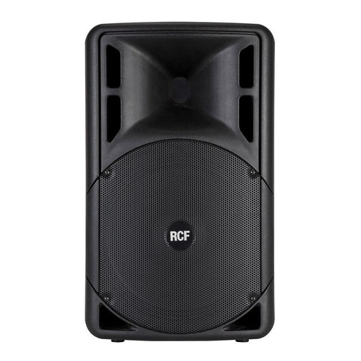 RCF ART 312-A MKIII Active Speaker - Music Junkie