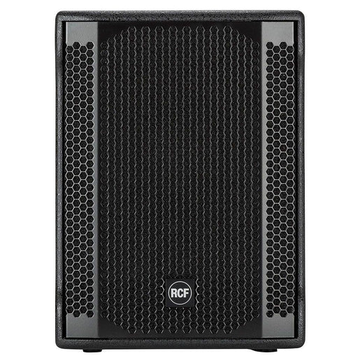 RCF SUB 705-AS II Active 15 Inch Sub Woofer - Music Junkie
