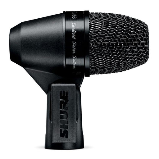 Shure PGA56 Tom / Snare Microphone - Music Junkie