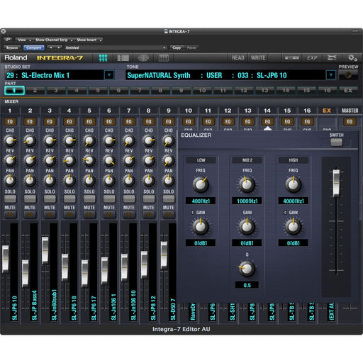 All Music Gear Collections | Guitars, Drums, Recording, PA - PRICE_