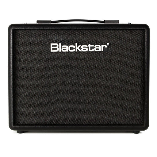 Blackstar LT Echo 15 Guitar Amp - Music Junkie