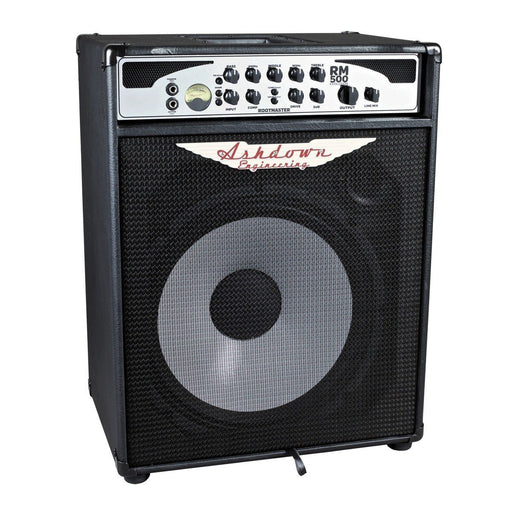 Ashdown Rootmaster C115T Bass Combo - Music Junkie