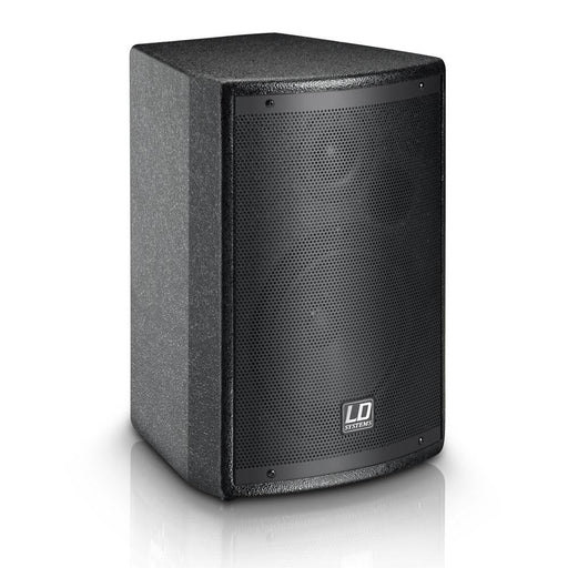 LD Systems Stinger Mix 6 Passive PA Speaker - Music Junkie