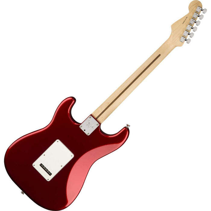 Fender American Pro Strat Candy Apple Red RW - Music Junkie