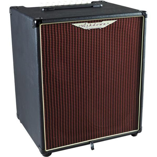 Ashdown AAA-300-210T Bass Combo - Music Junkie