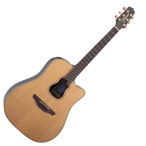 Takamine GB7C Garth Brooks Electro Acoustic Guitar - Music Junkie