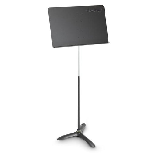 Gravity NSORC1 Orchestral Music Stand - Music Junkie