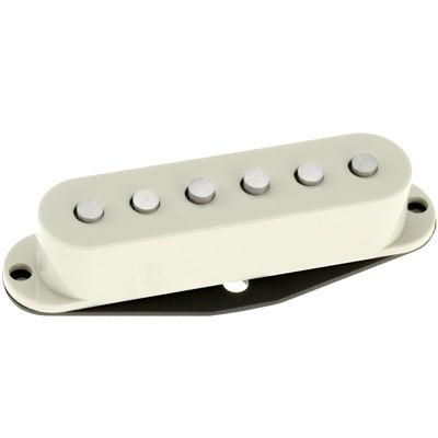 Dimarzio DP110-W FS-1 Strat Pick Up White - Music Junkie