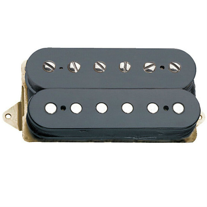 Dimarzio DP159-BK Evolution Bridge Humbucker Black - Music Junkie