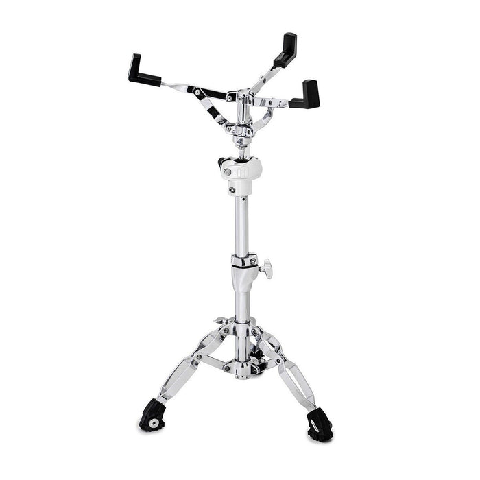 Mapex Falcon SF1000 Snare Stand Chrome - Music Junkie
