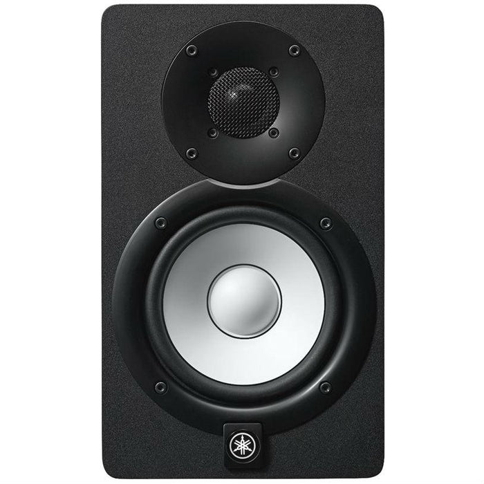 Yamaha HS5 Active Studio Monitor (Single) - Music Junkie