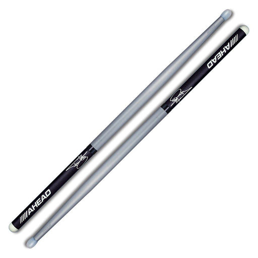 Ahead Tommy Lee Concert Drumsticks - Music Junkie