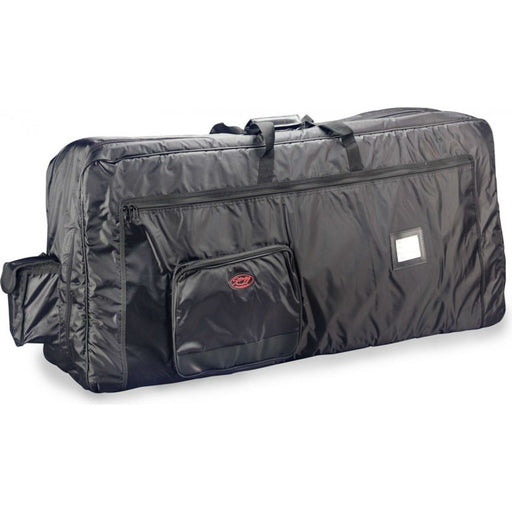 Stagg K18-115 61-Key Deluxe Nylon Keyboard Bag - Music Junkie