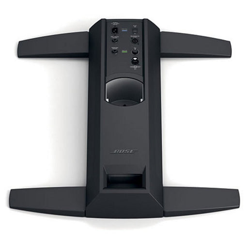 Bose L1 Model II PowerStand - Music Junkie