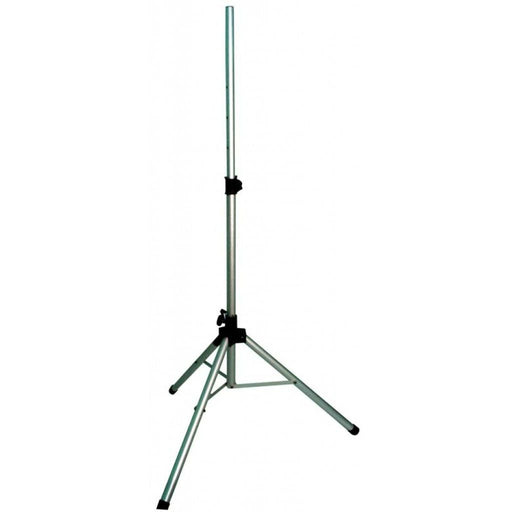 Stagg SPS-A1020AL Speaker Stand - Music Junkie