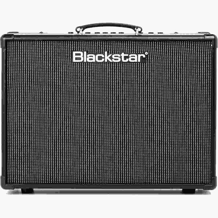 Blackstar ID:Core Stereo 150 Guitar Amp - Music Junkie