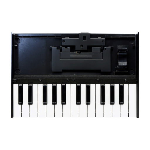 Roland K-25m Keyboard for Roland Boutique Series - Music Junkie